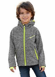 Bench Boys Coats Shop For Coats U0026 Jackets Kids Online At Freemans