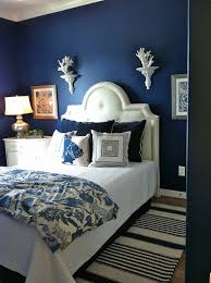 dark bedroom ideas decorating fluffy pillows colors to paint bench
