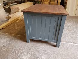bespoke kitchen island tom marsh handmade bespoke kitchen islands any design or