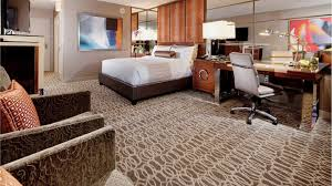 Mgm Grand Map Mgm Grand Hotel U0026 Casino A Kuoni Hotel In Las Vegas