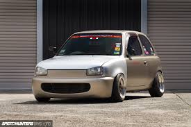 nissan micra k10 for sale nissan micra what a car modes of transport pinterest nissan