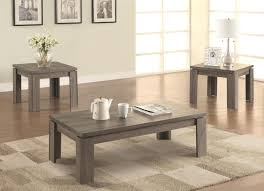 Patio Coffee Table Set by Coffee Tables Attractive Walmart Coffee Table And End Tables