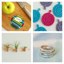 mothers gift ideas 20 approved gift ideas for s day make and takes
