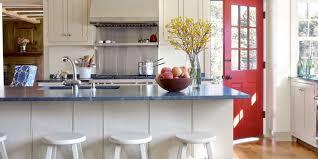 ideas to decorate a kitchen 14 kitchen decor ideas decorating a kitchen