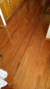 Hardwood Floor Gun Vineyards By Earthscapes From Carpet One 844 Floors Pinterest
