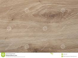 Laminate Floor Texture Wood Texture With Natural Pattern Used Laminate Flooring Stock