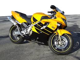 2004 honda cbr 600 for sale honda cbr600f wikipedia