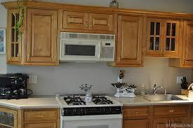 1 bedroom furnished rental howard avenue new york staten island
