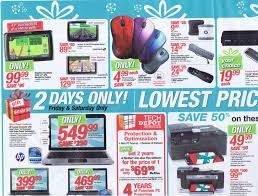 office depot black friday office depot black friday 2010 ad opening time and best deals on