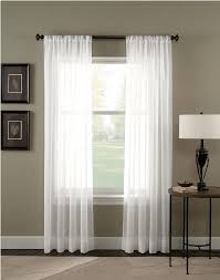Bed Bath Beyond Sheer Curtains Curtain Inspiring 108 Curtain Panels Design Ideas 108 Inch