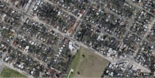 Google Map Austin by Austin State Hospital Cemetery Gonzalo Camacho P E