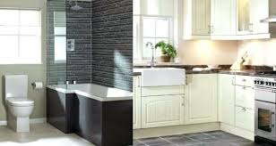 Kitchen And Bathroom  Justbeingmyselfme - Kitchen and bathroom design courses