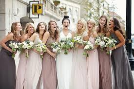 bridesmaid dress colors new modern wedding dresses bridesmaid dress colors for october