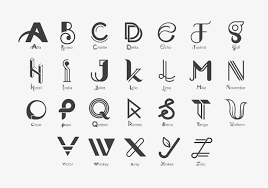hino logo font free vector art 11953 free downloads