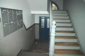 treppe fliesen kante treppe fliesen kante möbel und hausdesign