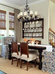 wingback dining room chairs wing dining room chairs dining room wing chairs simply simple pic