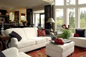 Upholstery Cleaning Codes Upholstery Cleaning Kirkland Wa Green Steam Carpet Cleaners