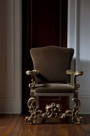 46 best furniture legs images on pinterest furniture legs