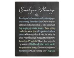 wedding quotes marriage marriage quotes etsy
