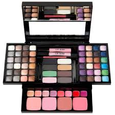 Make Up Nyx 170 best my for makeup images on make up looks