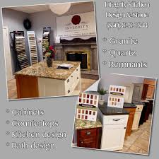 kitchen design ct integrity kitchen design home facebook