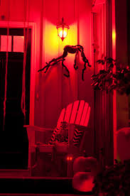 hi res halloween images paranormal activity cinematographer brings halloween chills into