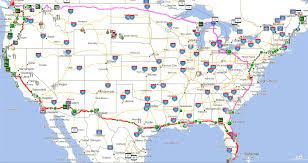 map usa hd usa road trip map maker world maps