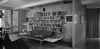 history of the mccormick house elmhurst art museum