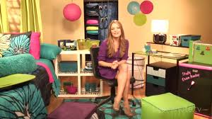 decorating ideas for your dorm room beautiful dorm decorating tips ideas home decorating ideas