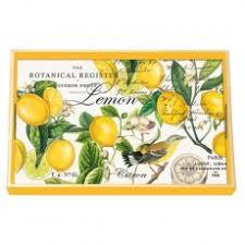 michel design works home fragrance diffuser shop michel design works lemon basil collection