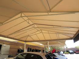 Canopy Car Wash by Commercial Awnings U2013 Above All Awnings