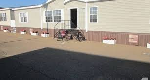 home decor odessa tx inspiring mobile homes for sale odessa tx 20 photo kaf mobile