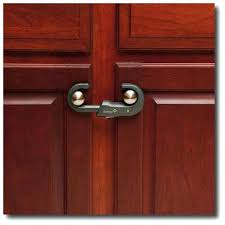Kitchen Door Furniture Child Kitchen Door Locks U2013 Teslafile Co