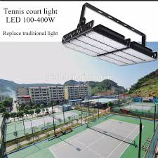 Outdoor Court Lighting by Led Outdoor Stadium Lighting Led Outdoor Stadium Lighting