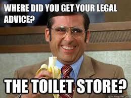Legal Memes - best 25 law school memes ideas on pinterest law school humor on