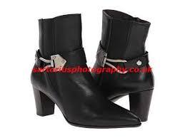 handmade womens boots uk handmade c label boots black 5a womens shoes fashion womens