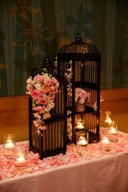 133 best wedding planning images on pinterest indian weddings