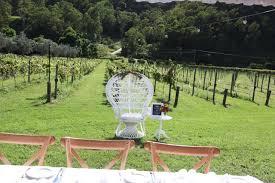 wedding venues in montana wedding venue wedding venues mt tamborine photo from