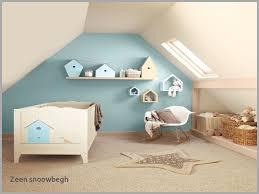 temperature chambre bébé chambre bébé jacadi 1021642 12 beau température de la chambre de