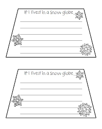 508 best first grade writing ideas images on pinterest teaching