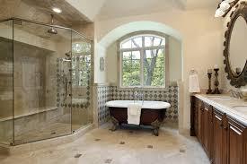 luxury bathroom ideas photos custom bathroom ideas 28 images custom bathroom design ideas
