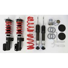 hyundai veloster coilovers rs r coilovers hyundai veloster turbo 2012 2014 xbihy200m