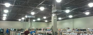 fort worth lighting warehouse the 7 best shoe stores in fort worth