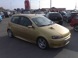 jantesamarelas 2000 fiat punto specs photos modification info at