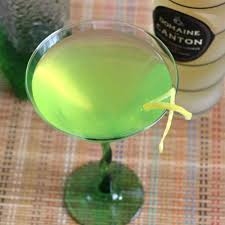 17 st patrick u0027s day cocktails mix that drink
