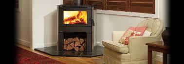 alterra wood freestanding heater wood freestanding heaters