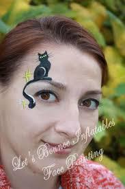 best 25 black cat face paint ideas on pinterest black cat