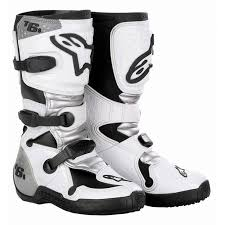 s moto x boots 140 best boots images on cowboy boot footwear and