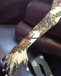 henna design on instagram hennalove on feedyeti com