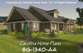 one story cottage style house plans plans one story ranch style house plans